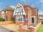Thumbnail for sale in Mayfield Road, Desborough, Kettering