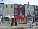 Thumbnail for sale in Coronation Street, Blackpool