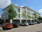 Thumbnail to rent in Northgate House 450-500, Silbury Boulevard, Milton Keynes
