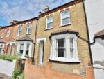 Thumbnail for sale in Loring Road, Isleworth