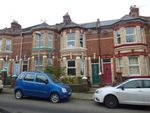 Thumbnail to rent in Park Road, Exeter