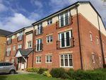 Thumbnail to rent in Davenham Court, Wavertree, Liverpool