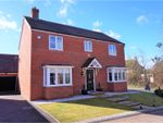 Thumbnail for sale in Whitegates, Newent
