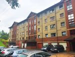 Thumbnail to rent in Ratho Drive, Springburn, Glasgow