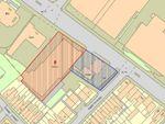 Thumbnail to rent in Nottingham Road, New Basford, Nottingham