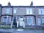 Thumbnail to rent in Wingate Saul Road, Lancaster