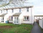 Thumbnail to rent in Easter Road, Kinloss, Forres