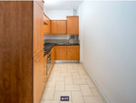 Thumbnail to rent in Somerford Grove, London