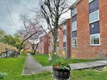 Thumbnail to rent in Welton Court, Leeds