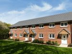 Thumbnail to rent in Stockley Lane, Calne