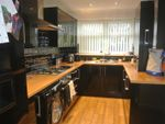 Thumbnail to rent in Gentwood Road, Huyton, Liverpool