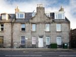 Thumbnail for sale in 470, George Street Top Floor Right, Aberdeen AB253Xh
