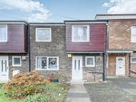 Thumbnail to rent in Chevin Close, Newcastle Upon Tyne