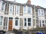 Thumbnail to rent in Quarrington Road, Horfield, Bristol