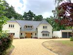 Thumbnail for sale in Ashley, Ringwood, Hampshire
