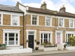 Thumbnail for sale in Railton Road, Herne Hill