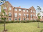 Thumbnail for sale in Lindsell Avenue, Letchworth Garden City