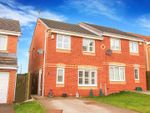 Thumbnail to rent in Fairfield Grove, Murton, Seaham