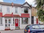 Thumbnail for sale in 51 Stratford Road, Thornton Heath