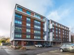 Thumbnail for sale in Lexington Court, Broadway, Salford Quays