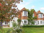 Thumbnail for sale in Crondall Road, Crookham Village, Fleet, Hampshire