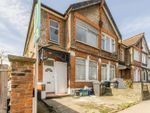 Thumbnail to rent in Park Road, South Norwood
