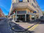 Thumbnail to rent in Unit 1, Bournemouth