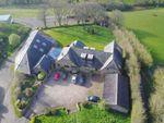 Thumbnail for sale in Higher Lowton Farm, Bondleigh, North Tawton