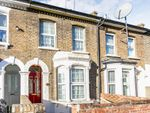 Thumbnail for sale in Hall Road, London