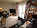 Thumbnail for sale in Vickers Close, Milehouse, Newcastle