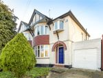 Thumbnail for sale in Lyncroft Avenue, Pinner, Middlesex