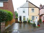 Thumbnail to rent in Railway Street, Manningtree, Essex