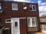 Thumbnail to rent in Laneside Gardens, Walsall