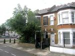 Thumbnail to rent in North Verbene Gardens, London
