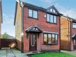 Thumbnail for sale in Brentwood Close, Eccleston, St Helens