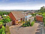 Thumbnail for sale in Powderham View, Hamilton Lane, Exmouth
