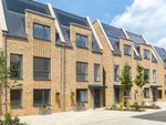 """Thumbnail to rent in """"Russell"""" at Well Grove, Whetstone (Barnet), London"""