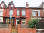 Thumbnail for sale in Harehills Lane, Leeds, West Yorkshire