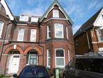 Thumbnail to rent in Howard Road, Southampton