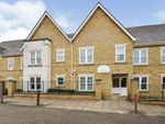 Thumbnail to rent in Langley House, Marigold Way, Maidstone, Kent