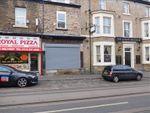Thumbnail for sale in 399 Langsett Road, Hillsbrough, Sheffield