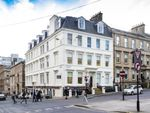 Thumbnail to rent in 113 West Regent Street, Glasgow