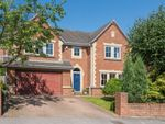 Thumbnail for sale in Whirlow Grange Drive, Sheffield