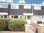 Thumbnail to rent in Beech Close, Brasside, Durham