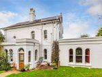 Thumbnail to rent in Kenley Lane, Kenley, Surrey