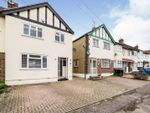 Thumbnail for sale in Habgood Road, Loughton