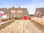 Thumbnail for sale in Harport Road, Greenlands, Redditch
