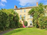 Thumbnail for sale in The Terrace, Braunton