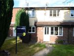 Thumbnail for sale in Kingfisher Close, Farnborough, Hampshire