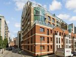Thumbnail for sale in Lancelot Place, London